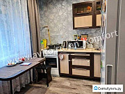 1-комнатная квартира, 39.4 м², 1/9 эт. Вологда