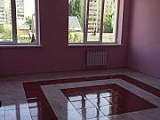 Офисное помещение, 24.6 кв.м. Саратов