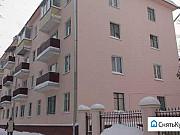 2-комнатная квартира, 36 м², 3/4 эт. Тамбов