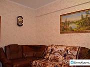 1-комнатная квартира, 35 м², 4/9 эт. Улан-Удэ