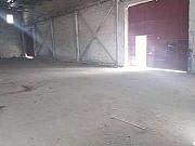 Складское помещение 432 м2 Симферополь