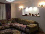 4-комнатная квартира, 90 м², 4/5 эт. Владикавказ