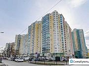 Продам торговое помещение, 310 кв.м. Екатеринбург