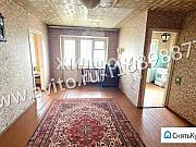 2-комнатная квартира, 42.5 м², 5/5 эт. Орёл