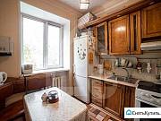 3-комнатная квартира, 59 м², 2/5 эт. Томск