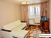 1-комнатная квартира, 40 м², 6/10 эт. Саратов
