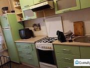 3-комнатная квартира, 75 м², 6/9 эт. Рязань