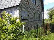 Дом 80 м² на участке 30 сот. Семибратово
