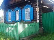 Дом 48 м² на участке 9 сот. Нижнеудинск