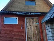 Дом 54 м² на участке 6 сот. Кирово-Чепецк