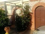 Дом 60 м² на участке 6 сот. Волгоград