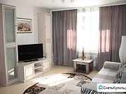 1-комнатная квартира, 45 м², 1/10 эт. Смоленск