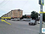 Продаем здание с землей в районе вокзала Саратов
