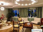 5-комнатная квартира, 149.6 м², 3/5 эт. Томск