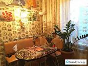 1-комнатная квартира, 33 м², 7/9 эт. Львовский