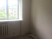 Комната 14 м² в 1-ком. кв., 4/5 эт. Кострома