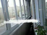 2-комнатная квартира, 49 м², 3/12 эт. Омск