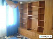 1-комнатная квартира, 38 м², 9/12 эт. Барнаул