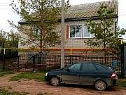 Дом 1451 м² на участке 13 сот. Бугуруслан