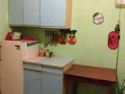 Комната 20 м² в 3-ком. кв., 2/2 эт. Пенза