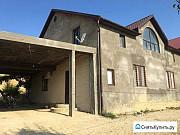 Дом 230 м² на участке 4.5 сот. Махачкала