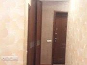 2-комнатная квартира, 62 м², 8/12 эт. Северск