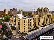 Машиноместо 16 м² Воронеж