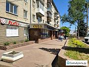 Помещение свободного назначения, 69.8 кв.м. Нижний Новгород