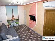 2-комнатная квартира, 44 м², 4/4 эт. Березники