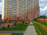 2-комнатная квартира, 63 м², 13/17 эт. Томск