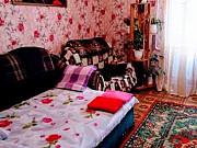 2-комнатная квартира, 38 м², 2/5 эт. Моздок