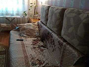 1-комнатная квартира, 35 м², 2/9 эт. Липецк