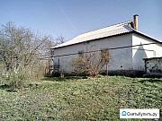 Дом 47.2 м² на участке 25 сот. Ливны