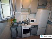 2-комнатная квартира, 48 м², 5/5 эт. Калуга