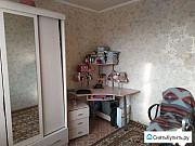 3-комнатная квартира, 60 м², 5/5 эт. Краснослободск