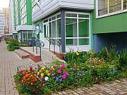 1-комнатная квартира, 42 м², 6/10 эт. Томск