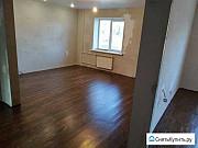 3-комнатная квартира, 64 м², 1/3 эт. Улан-Удэ