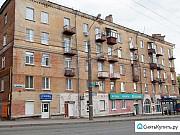 Помещение свободного назначения, 242.5 кв.м. Ижевск