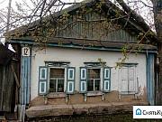 Дом 25 м² на участке 12 сот. Омск
