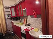 1-комнатная квартира, 32 м², 2/2 эт. Зеленоградск