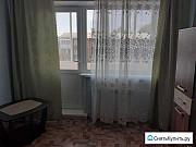 2-комнатная квартира, 44 м², 5/9 эт. Кемерово