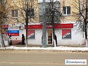 Торговое помещение, 70.8 кв.м. Йошкар-Ола