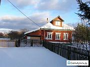 Дом 80 м² на участке 22 сот. Переславль-Залесский