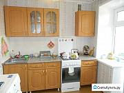 1-комнатная квартира, 28.1 м², 4/5 эт. Волжск