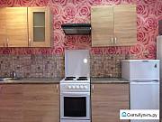 1-комнатная квартира, 50 м², 4/16 эт. Брянск
