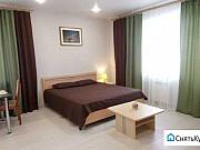 1-комнатная квартира, 38 м², 11/16 эт. Саранск