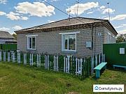 Дом 80 м² на участке 20 сот. Чистоозерное