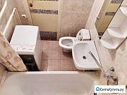 2-комнатная квартира, 45 м², 3/5 эт. Владимир