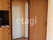 1-комнатная квартира, 33 м², 5/5 эт. Липецк