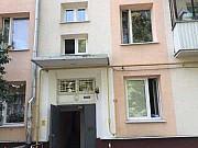 1-комнатная квартира, 32.2 м², 2/5 эт. Коммунарка